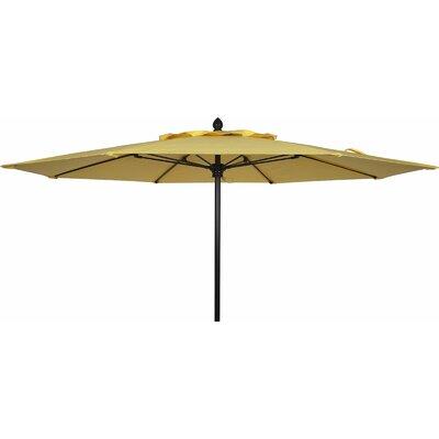 11 Prestige Canopy Octagonal Market Umbrella