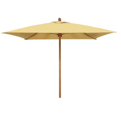 Prestige Augusta Umbrella picture