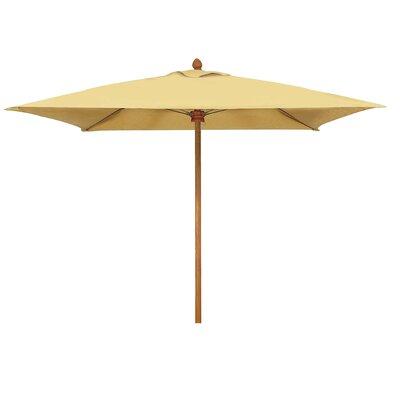 10 Prestige Augusta Canopy Square Market Umbrella