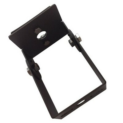 Wallpack and Floodlight Accessories