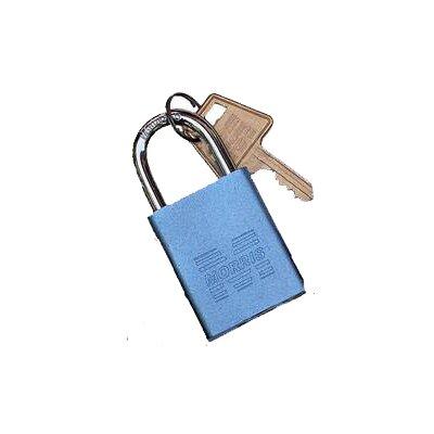 Master Key Padlocks 21672