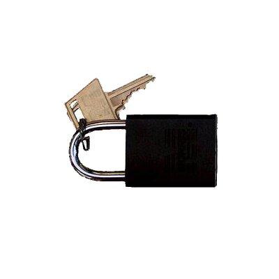 Master Key Padlocks 21674