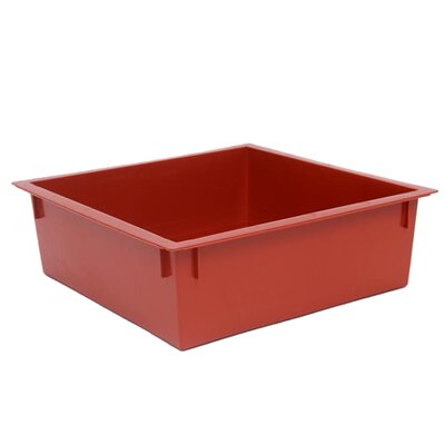 Nature's Footprint Single Worm Factory Tray - Color: Terracotta at Sears.com