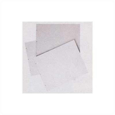 A-306 Plain Paper (Carton) 43303