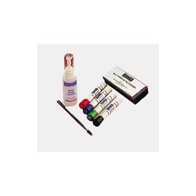 Whiteboard Accessory Package 43217