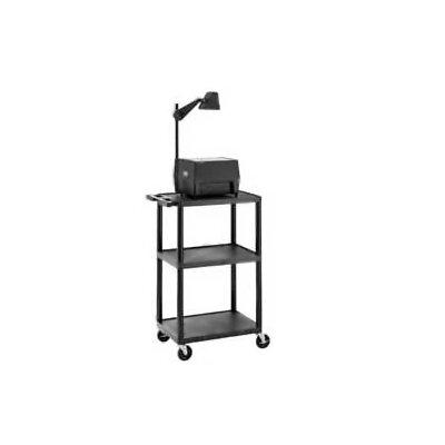 Pixmate Lightweight Cart 4691E