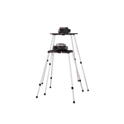 Deluxe Multi-Purpose Projection Stand