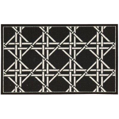 Doormat Mat Size: 16 x 26