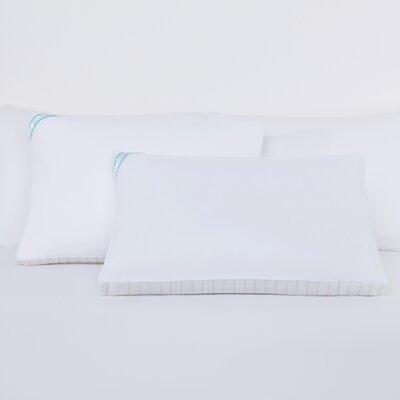Peachy� Down Alternative Standard Pillow