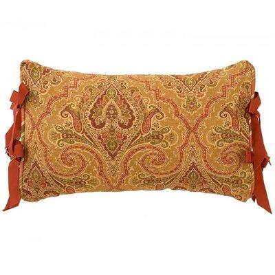 Grand Bazaar Stripe Accent Pillow image
