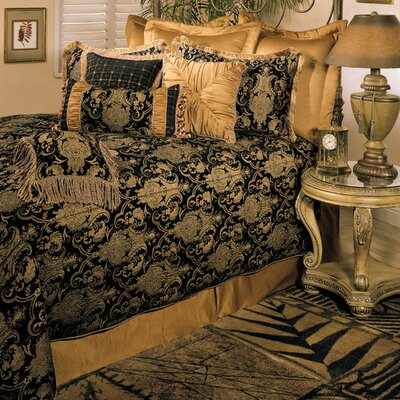 China Art Comforter Collection