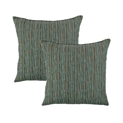 Mirage Decorative Throw Pillow