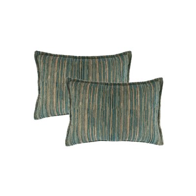 Mirage Decorative Lumbar Pillow