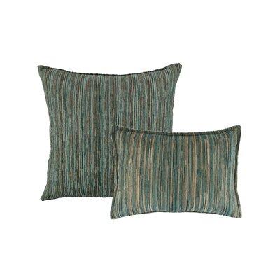 Mirage 2 Piece Pillow Set