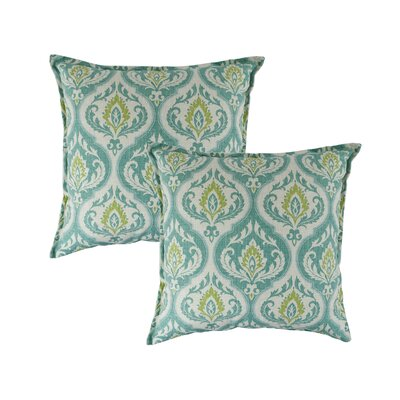 Splendor Decorative Throw Pillow