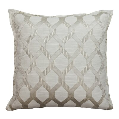 Sonora Decorative Throw Pillow