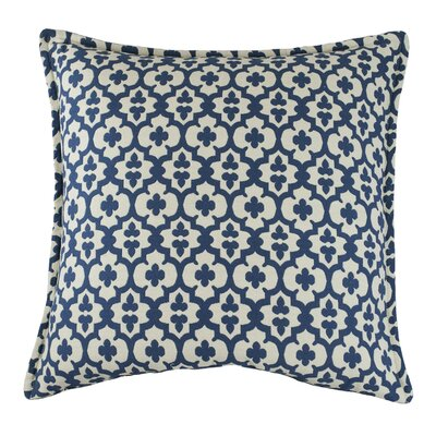 Constantine Decorative Throw Pillow