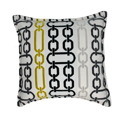 Illusion Decorative Throw Pillow