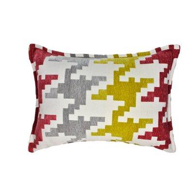 Presto Decorative Boudoir/Breakfast Pillow