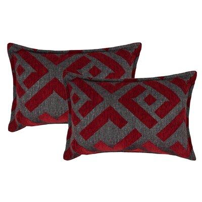Southwick Boudoir Pillow