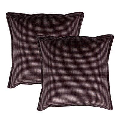 Riegel Throw Pillow