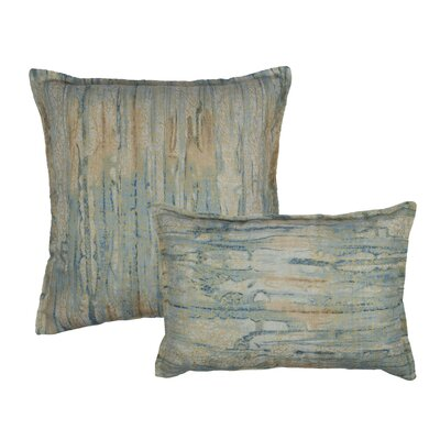 Bondi 2 Piece Combo Decorative Outdoor Pillow Set