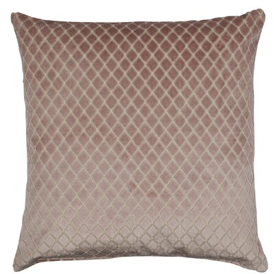 Arline Throw Pillow