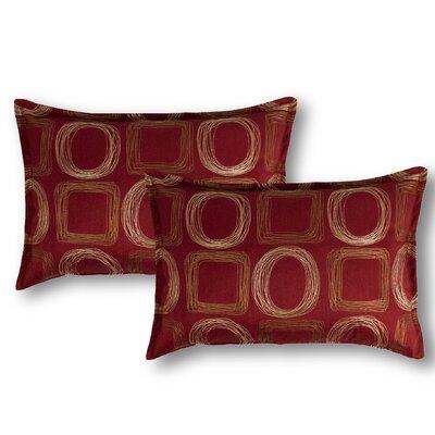 Synergy Lumbar Pillow