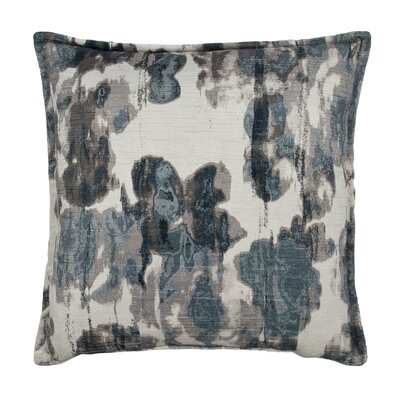 Argasio Velvet Throw Pillow