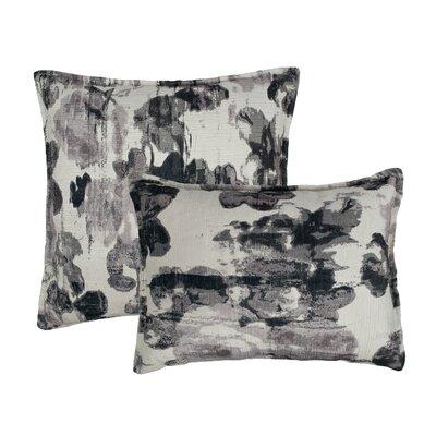 Argasio 2 Piece Velvet Pillow Set