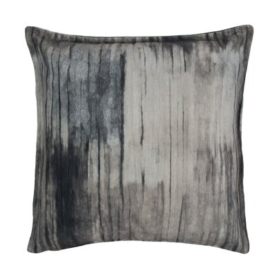 Ambiance Velvet Throw Pillow