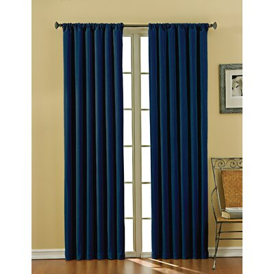 Modern Curtains  Drapes | AllModern - Blackout Curtains, Window