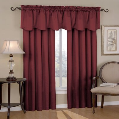 Jcpennys curtains