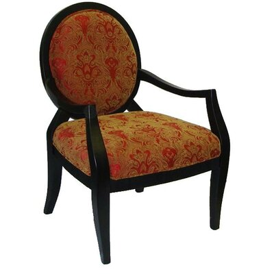 Royal Manufacturing Arm Chair at Sears.com