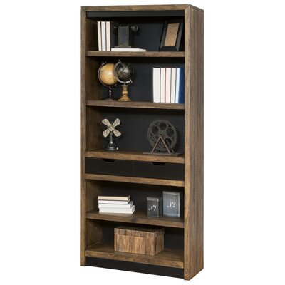 Doyle Standard Bookcase Product Picture 1830