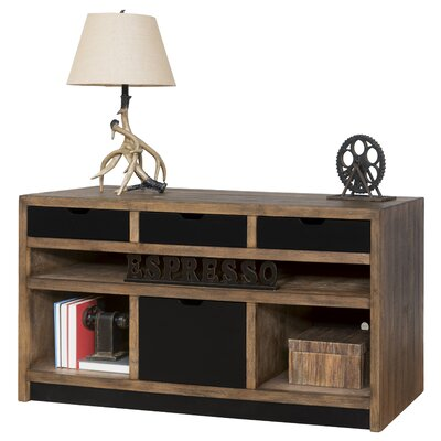 Doyle Credenza Product Picture 1830