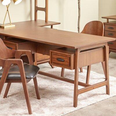 Carolyn 43 H x 64 W Desk Hutch