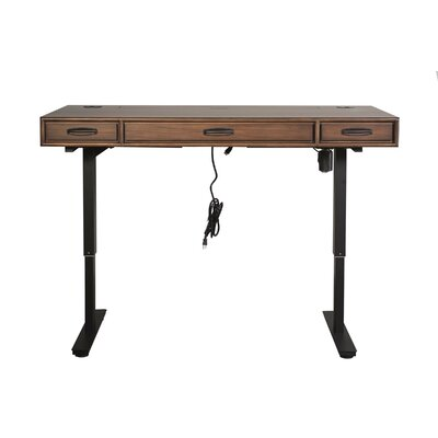 Precious Standing Desk Product Photo