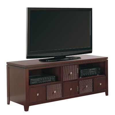 Cheap Martin Home Furnishings Grove 64″ Television Console (MXF1200)