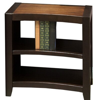 Cheap Martin Home Furnishings Weston Pier Base Table / End Table (MXF1205)