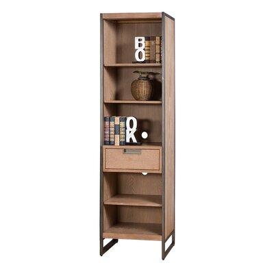 Belmont Audio Cabinet