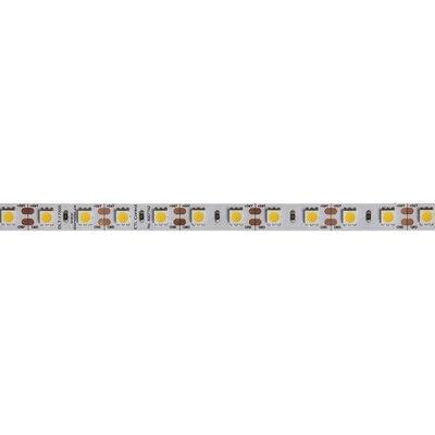 Tape Light Bulb Color Temperature: 3500K