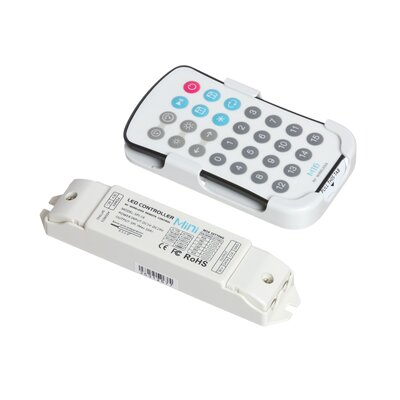 Chasing Strip Remote Controller