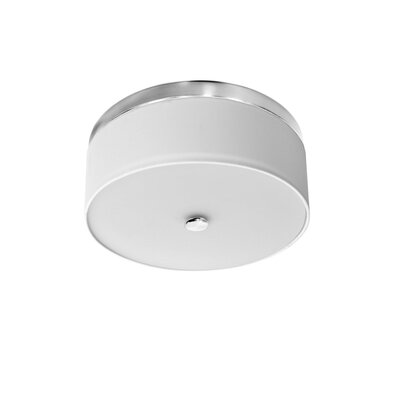Umera 1-Light LED Flush Mount