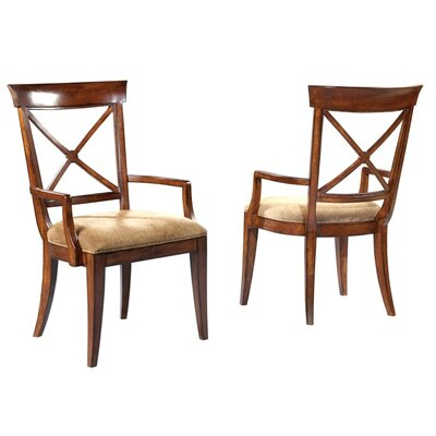 European Legacy Dining Chair