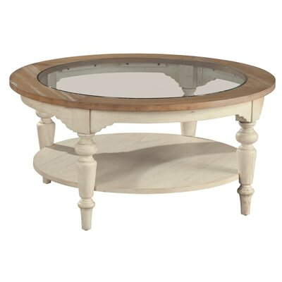 Suttons Bay Coffee Table