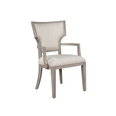 Berkeley Heights Upholstered Dining Chair