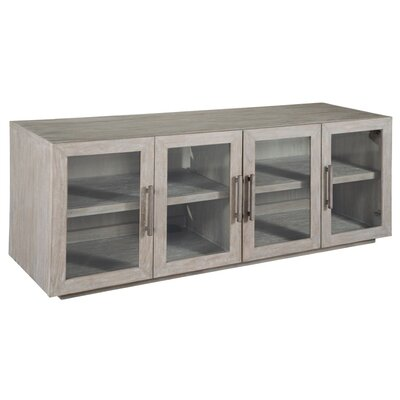 Berkeley Heights 72 TV Stand