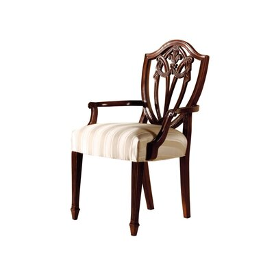 Copley Place Dining Chair