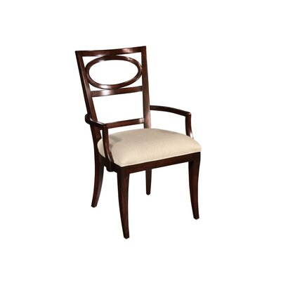 Central Park Dining Chair